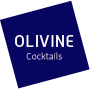 OLIVINE Cocktail